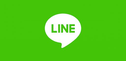 LINEでも登録できるようになりました
